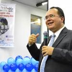 Assembleia anuncia novas medidas de sustentabilidade e transparência