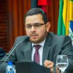 Assembleia discute obras complementares à Transposição em sessão especial