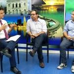 TV Assembleia discute influência dos videogames na vida das pessoas