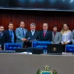 CPI da Telefonia recebe prestação de contas dos investimentos da TIM