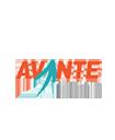 avante_logo
