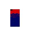 pdt_logo