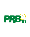 prb_logo