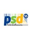 psd_logo