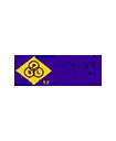 psl_logo