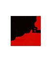 ptb_logo