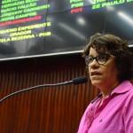 Assembleia aprova Medida estendendo prazo de contribuintes inadimplentes