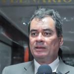 Assembleia Legislativa homenageia Dom Marcelo Pinto Carvalheira
