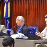 Comissão de Direitos Humanos da Assembleia Legislativa aprova uso de nome social por transexuais e travestis em orgãos públicos