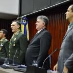 17.04.17 dia do exército brasileiro © roberto guedes  (40)