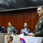 17.04.17 dia do exército brasileiro © roberto guedes  (62)