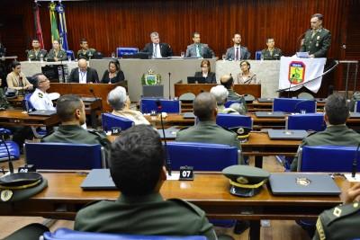 17.04.17 dia do exército brasileiro © roberto guedes  (80)