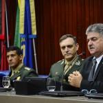 17.04.17 dia do exército brasileiro © roberto guedes  (84)