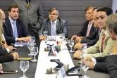 26.04.17 deputados reunião TJ © roberto guedes (111)