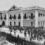 Assembleia completa 182 anos de atuação junto ao povo paraibano