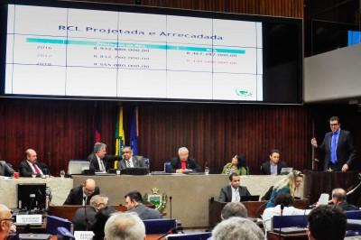 180517 - Audiência debate LOA na ALPB - ©nyll pereira - 001 - _DSC7529