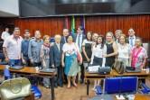 230517 - Sessão Solene em Homenagem ao Sr. Luiz Bezerra Cavalcanti - ©nyll pereira - 001 - _DSC8161