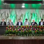 Assembleia Legislativa concede título de Cidadão Paraibano ao presidente da Asplan