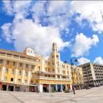 Gervásio assina criação do Centro Administrativo do Legislativo na próxima terça-feira