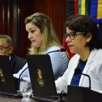 CCJ aprova ampliação de benefícios do programa Gol de Placa