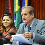 Assembleia reconhece Rádio Tabajara como Patrimônio Cultural da Paraíba