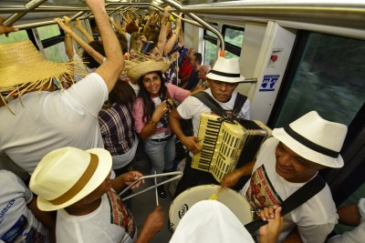 13.06.17 trem do forro_sinpol © roberto guedes (59) (1)