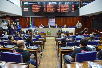 14.06.17 sessao especial policia civil © roberto guedes (35)