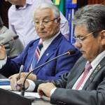 Comissão de Direitos Humanos aprova gratuidade em passagens aéreas para idosos
