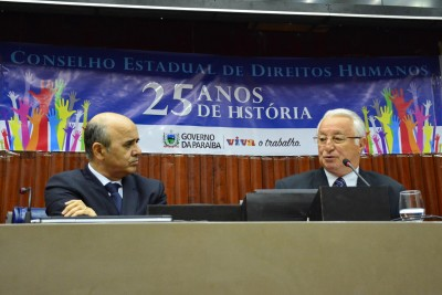 19.07.17 sessao especial_direitos humanos © roberto guedes (137)