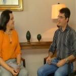 TV Assembleia fala sobre turismo de negócios na Paraíba