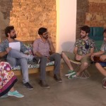 TV Assembleia apresenta história e música do grupo A Troça Harmônica