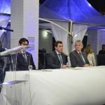 Gervásio destaca importância do Ministério Público Federal na construção da cidadania