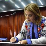 Gervásio anuncia inauguração do Centro Administrativo do Legislativo