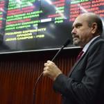 Assembleia realizará audiência para debater extinção de zonas eleitorais na Paraíba