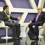 Gervásio diz que implantação do Centro Administrativo marca história do legislativo paraibano