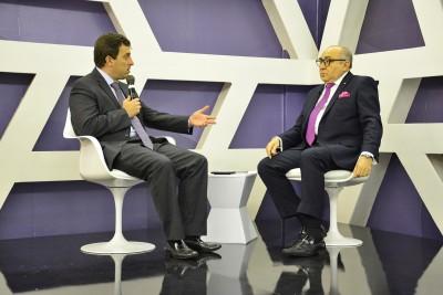 08.08.17 entrevista  tv master © roberto guedes (27)