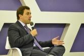 08.08.17 entrevista  tv master © roberto guedes (53)