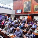Assembleia Legislativa debate ações fiscais e tributárias de apoio à agropecuária