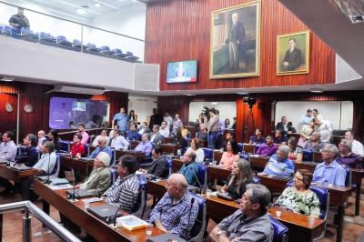 11-08 - Debate sobre ações fiscais na pb- ©2017 nyll pereira - 002-2