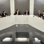 Gervásio diz que Centro Administrativo consolida permanência da Assembleia na Praça dos Três Poderes