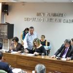 Comissão de Constituição e Justiça aprova projeto que combate a violência obstétrica na Paraíba