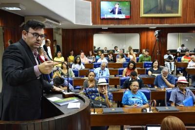 05.09.17 audiencia publica ECA © roberto guedes (134)