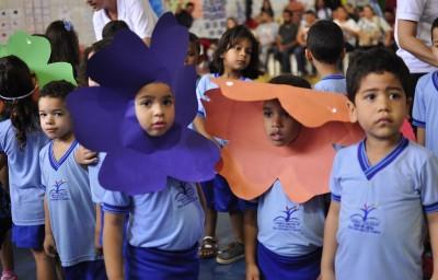 06-09 - Atividades cívicas na Crece da ALPB - ©2017 nyll pereira - 011