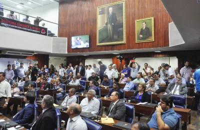 13-09 - Sessão Especial sobre comarcas - ©2017 nyll pereira - 007