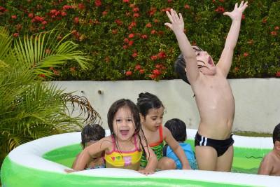 09.10.17 dia das crianças sinpol © roberto guedes (132)