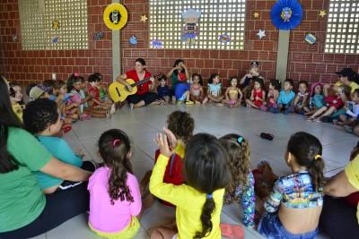 09.10.17 dia das crianças sinpol © roberto guedes (22)