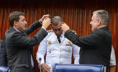 10.10.17 - Medalha de Honra ao Mério cap. Sidnei - ©nyll pereira - 002