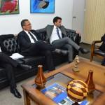 10.10.17 audiencia procurador geral estado © roberto guedes (6)