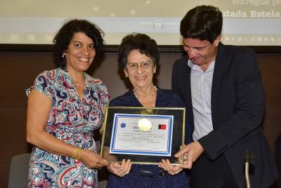 16.10.17 titulo cidadania valeria rezende © roberto guedes (71)