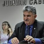 CCJ aprova criação de políticas públicas em apoio às vítimas de AVC